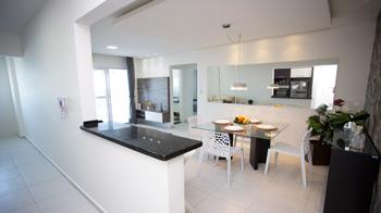 area cozinha